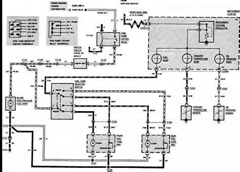 Wiring Schematic 1987 Ford F 250 by Wiring Diagram For Ford E350 Inertia Switch Wiring Library