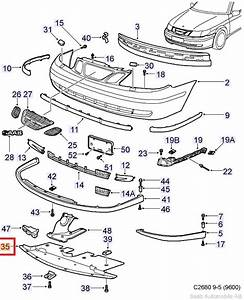 Free Ground Shipping   Saab Oem 9