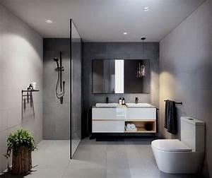 6, Minimalist, Bathroom, Designs, With, Contemporary, Concepts, U2013, Home, U0026, Apartment, Ideas