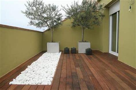 decoraci 243 n de patios peque 241 os decoraci 243 n de interiores y