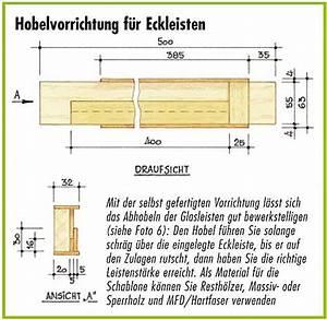 Paravent Bauen Anleitung : paravent bauen ~ Lizthompson.info Haus und Dekorationen