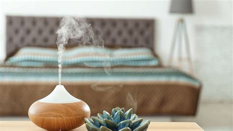 Best Humidifier For Bedroom by The 3 Best Humidifiers For Bedrooms