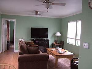 Mobile, Home, Decorating, Ideas, For, Single, Wide