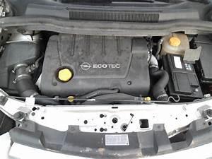 Prix Volant Moteur : volant moteur opel zafira b phase 1 diesel ~ Gottalentnigeria.com Avis de Voitures