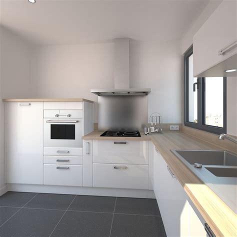 poign馥 cuisine ikea poignée de meuble de cuisine ikea cuisine idées de décoration de maison eal3zz5noy
