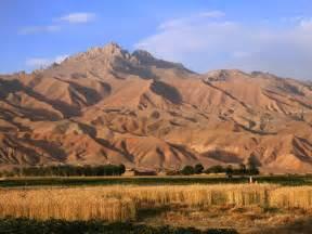 アフガニスタン:アフガニスタン - 愛の経営参謀のブログ - Yahoo!ブログ