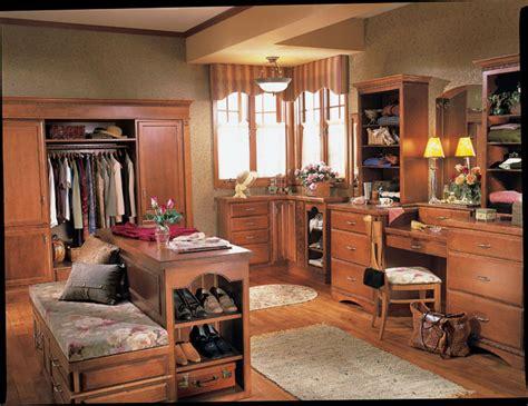 kraftmaid closets gallery