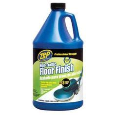 home depot zep floor sealer corotech 2 part polyamide epoxy a true industrial workhorse this solvent based two component