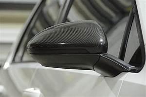 Golf 7 Dynamische Blinker Nachrüsten : mk7 dyna blink dynamic scroll led turning signal db ~ Kayakingforconservation.com Haus und Dekorationen