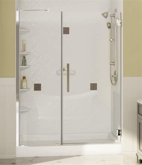 tub  shower conversion bath fitter