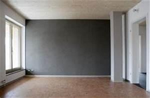 Graue Möbel Welche Wandfarbe : gestaltung der wandfarbe farbe zimmer tapete ~ Markanthonyermac.com Haus und Dekorationen