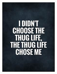 Gangster Quotes - 30quotes.com