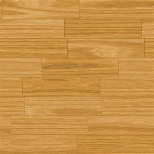 background image of some seamless wood planks | www ...