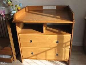 Commode A Langer Ikea : table langer commode ikea leksvik ~ Melissatoandfro.com Idées de Décoration