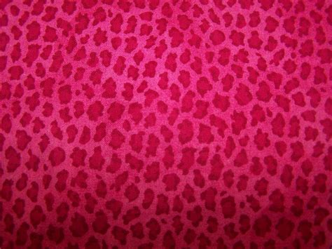 Wallpaper Animal Print Pink - pink leopard wallpaper 39 images