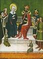 List of Polish monarchs | Familypedia | Fandom