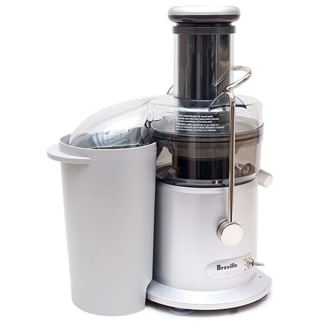 breville country kitchen electric juicers juice extractors america s test kitchen 1781