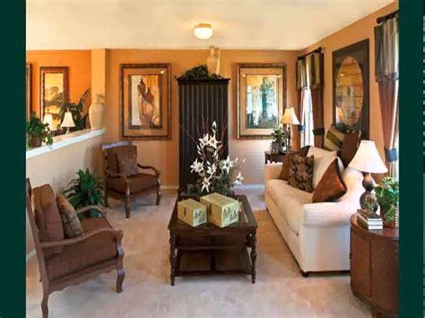 decoration home interior home decor