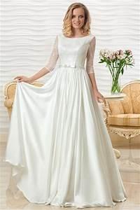 oksana mukha collection 2014 wedding dresses With oksana mukha wedding dresses