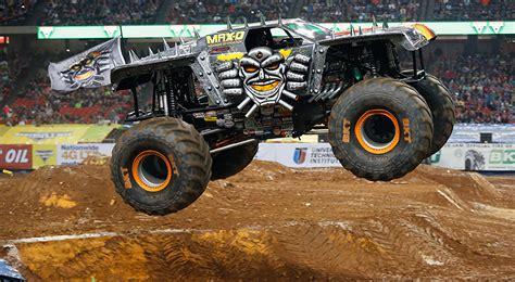 monster truck shows near me 100 show me videos of monster trucks register for