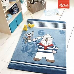 tapis enfant sigikid tapis chic le blog With tapis enfant avec canapé seconde main