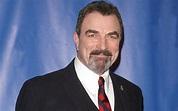 Tom Selleck Bio Wiki, Wife, Net Worth, Daughter, Child ...
