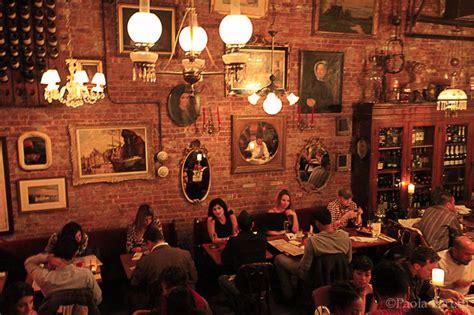 Garage Restaurant Nyc by Gallery Antique Garage Restaurant Restorant Decoration