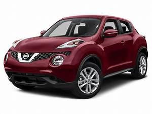 Nissan Juke Rouge : nissan juke informaci n 2016 ~ Melissatoandfro.com Idées de Décoration