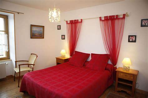 chambre d hotes erquy location de vacances 22g350186 pour 4 personnes à erquy