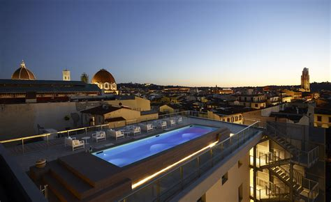 Hotel Florence glance hotel review florence italy wallpaper