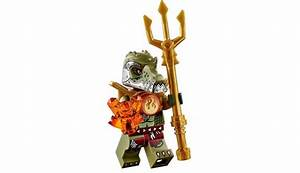LEGO Legends of Chima Official 2015 Set Images - The ...