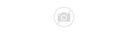 Vkb Ag Unsere Schallerbach Bank Sponsoren Sports