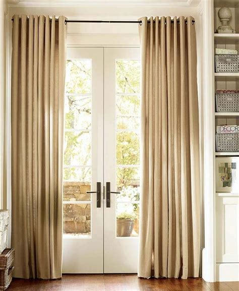 Country Curtains East Rochester Ny by 17 Best Images About Curtain Ideas On White
