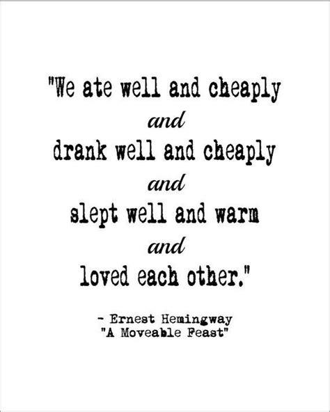quotes  wedding love instant  literary