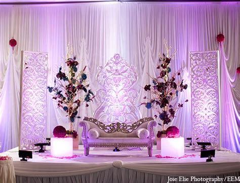 wedding stage decoration ideas  simple stylepk