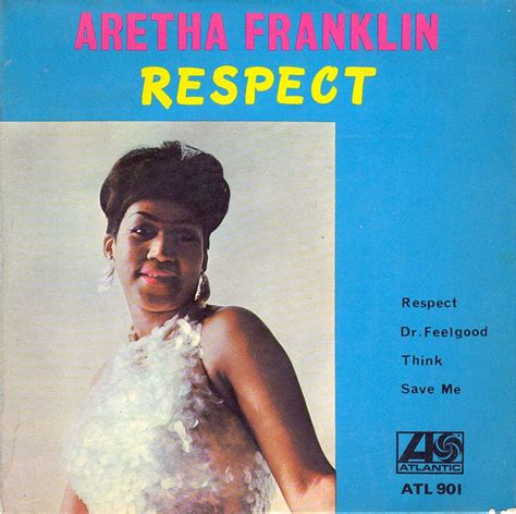 aretha franklin respect the best of no 1 best selling album of sixties aretha franklin with