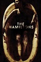 ‎The Hamiltons (2006) directed by Phil Flores, Mitchell ...