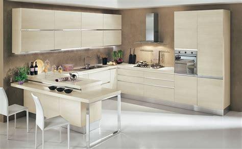 Cucine Mondo Convenienza, Composizioni Personalizzabili