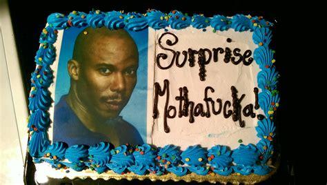 Surprise Mother Meme - image 796750 james doakes quot surprise motherfucker quot know your meme