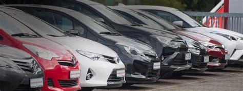 günstige gebrauchte autos gebrauchtwagen hannover g 252 nstige gebrauchte autos in