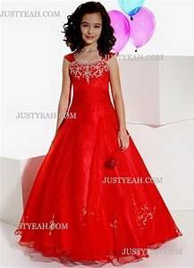 robe soiree pour fille 12 ans With robe de soirée 12 ans