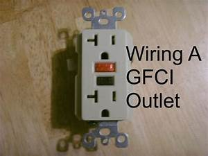 840 Best Images About Electrical On Pinterest