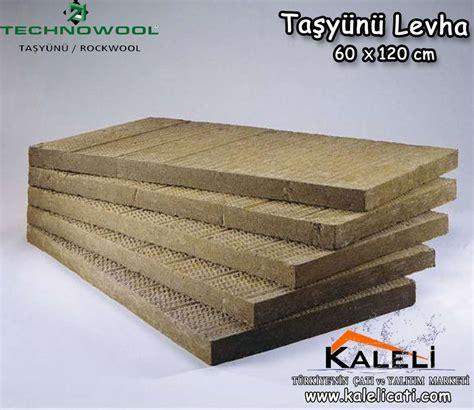 betonestrich 40 kg wieviel m3 taşy 252 n 252 levhası 40 kg m3 50 mm i taşy 252 n 252 levha i technowool