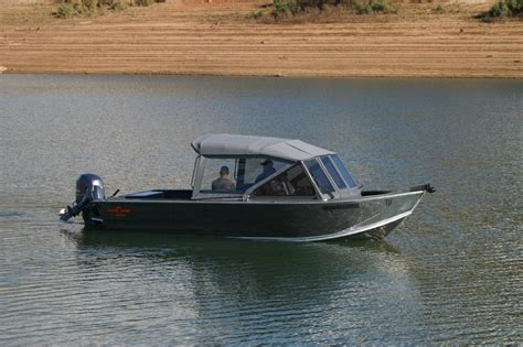 Willie Boat Seat Box by Reaper Willie Boats