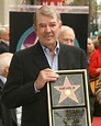 Alan Ladd Jr. Honored With a Star on the Hollywood Walk of ...