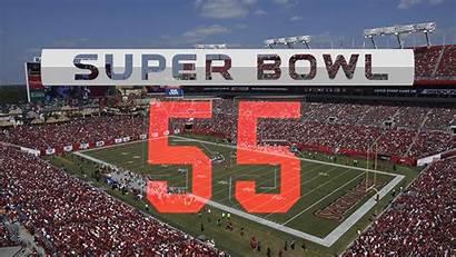 Bowl Super 55 Nfl Odds Tampa Bets