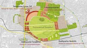 Iga Berlin Plan : iga 2017 tempelhofer feld ~ Whattoseeinmadrid.com Haus und Dekorationen