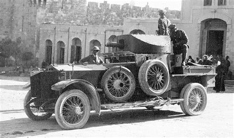 rolls royce armored car 29 best rolls royce armoured car images on pinterest