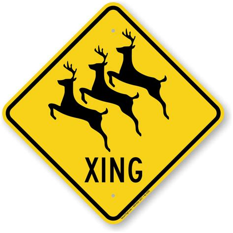 Deer Crossing Signs. Occupational Therapy Signs. Fire Extinguisher Signs. Friend Signs. Motorway Uk Signs Of Stroke. Tissue Plasminogen Activator Signs Of Stroke. Super Red Signs. Childrens Bedroom Signs Of Stroke. Stree Signs