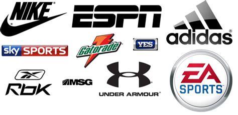 Top 10 Sports Brands Sagmart